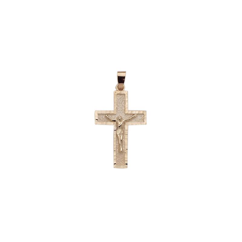 Cadman Catalog Cross 52C