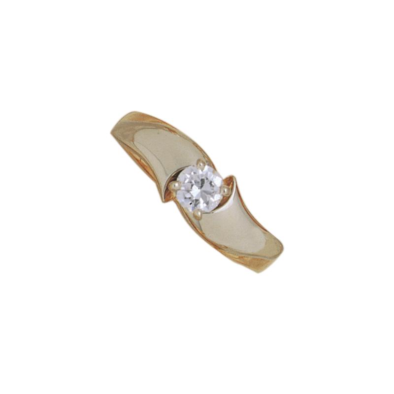Cadman Catalog Diamond Mount MK66D