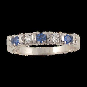 Family Ring F2539