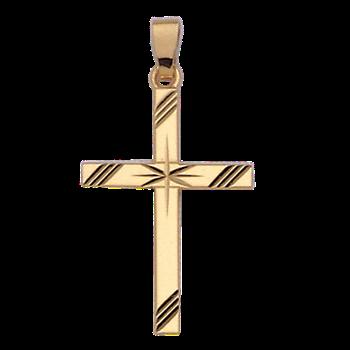 Cross 104N