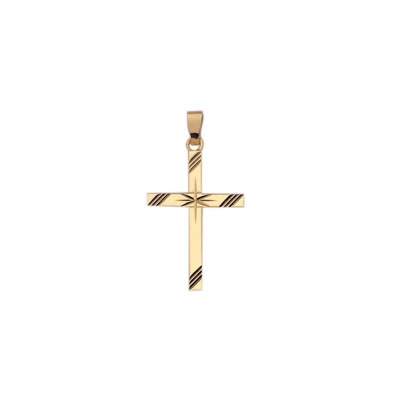 Cadman Catalog Cross 104N