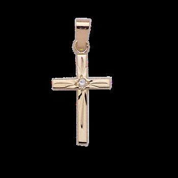 Cross 100E-1x.02