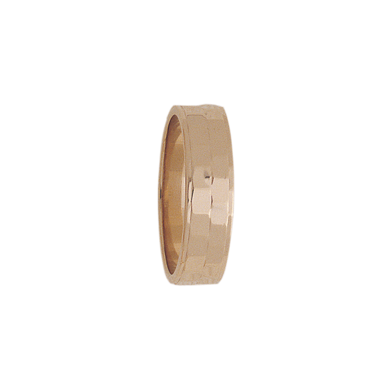 Cadman Catalog 6mm 1T68 Mens Wedding Band