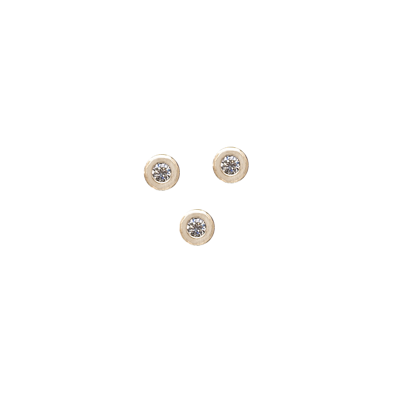 Cadman Catalog Earring & Pendals P31