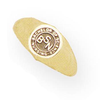 Ring BSN3