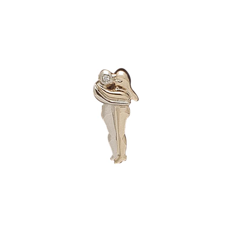 Cadman Catalog Earring &  Pendant P43