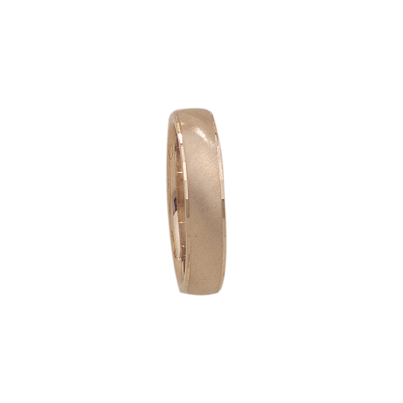 Cadman Catalog 6mm 8T04 Mens Wedding Band