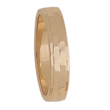 4mm 1T69 Ladies Wedding Band