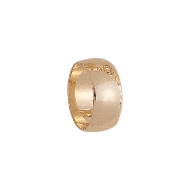 Cadman Catalog 5mm  900 Ladies Wedding Band