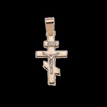 Cross B38C