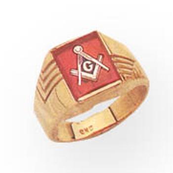 Ring C553MAS