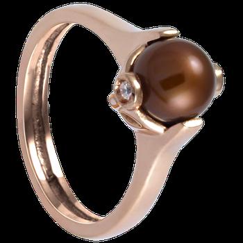 Ladies Ring P2199