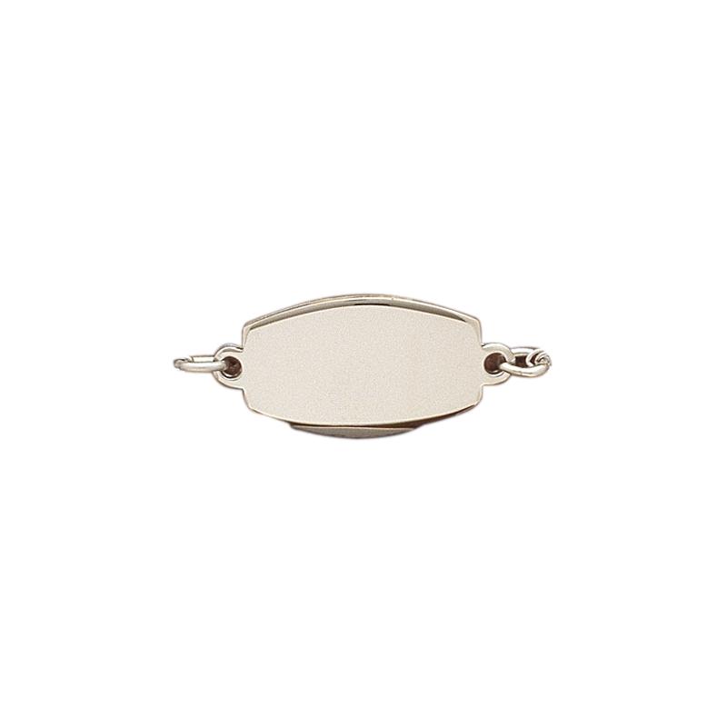 Cadman Catalog Bracelet 1B