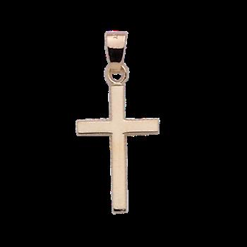 Cross 100