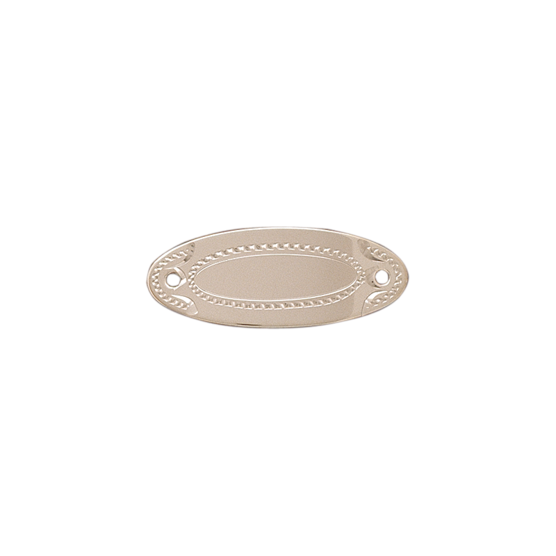 Cadman Catalog Bracelet 2A
