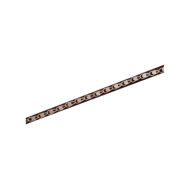 Cadman Catalog Bracelets CB215