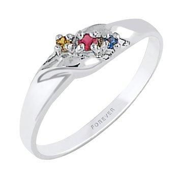 Daughter's Pride Ring 1930-GEN