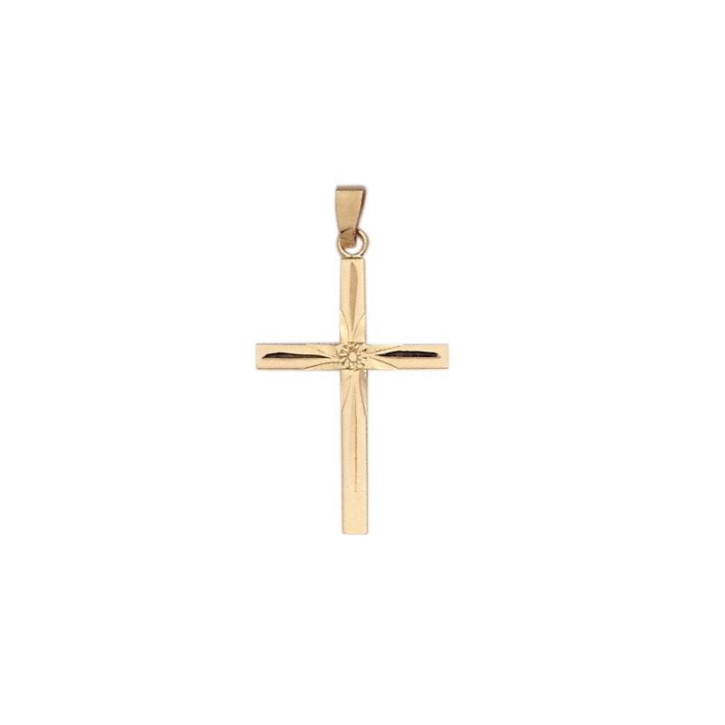 Cadman Catalog Cross 106