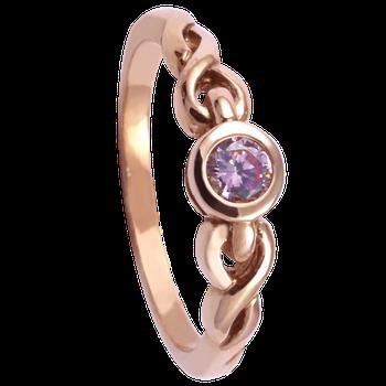 Ladies Ring 2241