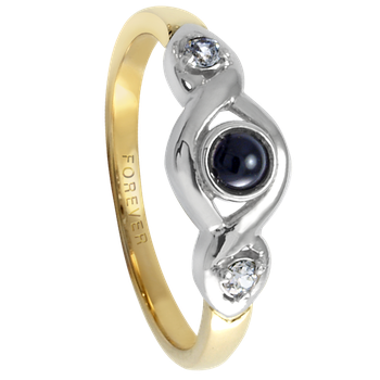 Ladies Ring 2288