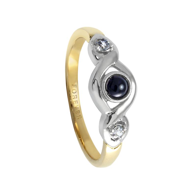 Cadman Catalog Ladies Ring 2288
