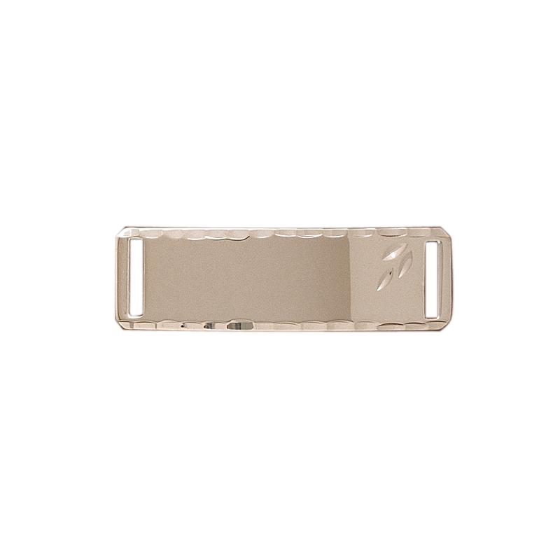 Cadman Catalog Bracelet 15E