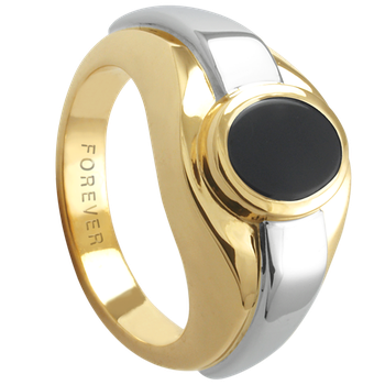 Gents Ring C582