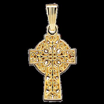 Celtic Cross 56