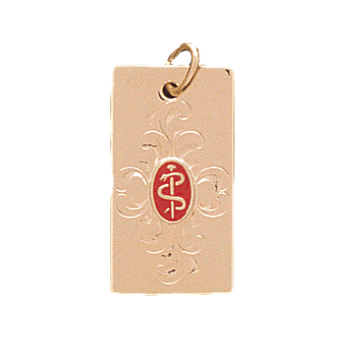Medical Jewellery P24M