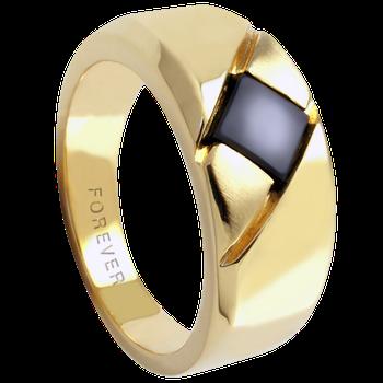 Gents Ring C568