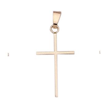 Cross 34
