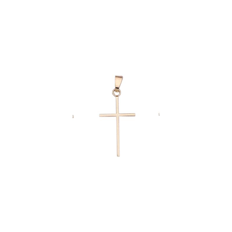 Cadman Catalog Cross 34