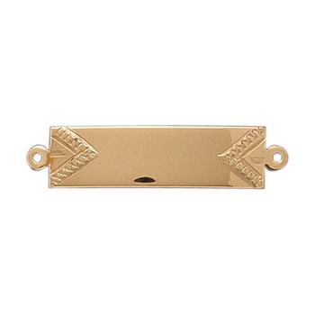 Bracelets  6A-13R