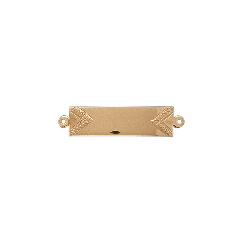 Cadman Catalog Bracelets  6A-13R