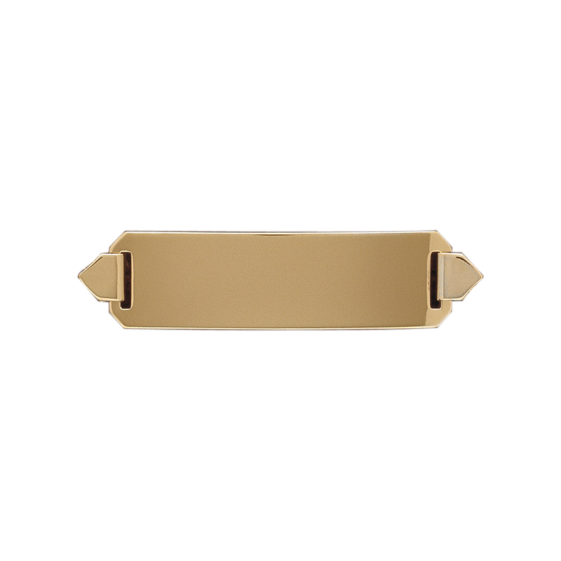 Cadman Catalog Bracelet 7G-60C