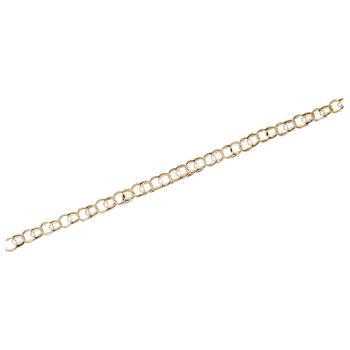 Bracelets CB210
