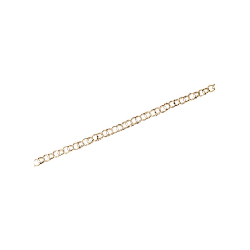 Cadman Catalog Bracelets CB210