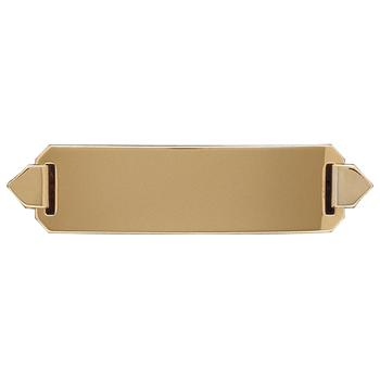 Bracelet 7G