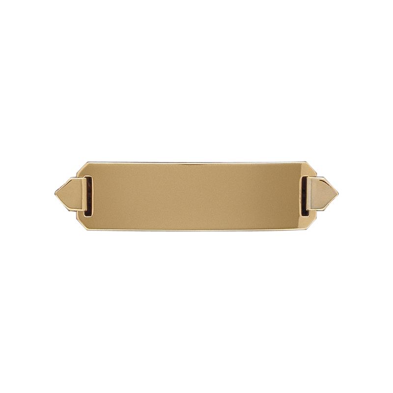 Cadman Catalog Bracelet 7G