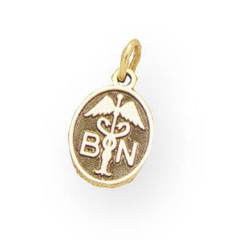 Pendant P-BN1