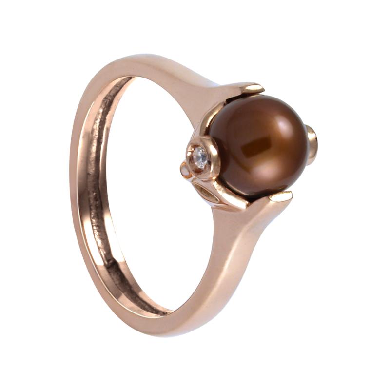 Cadman Catalog Ladies Ring P2199