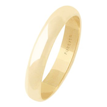 2.5mm 250 Mens Tiffany Wedding Band