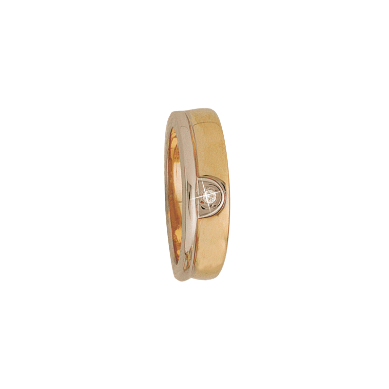 Cadman Catalog 5mm 5227 Ladies Fancy Wedding Band
