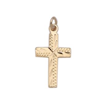 Cross 28