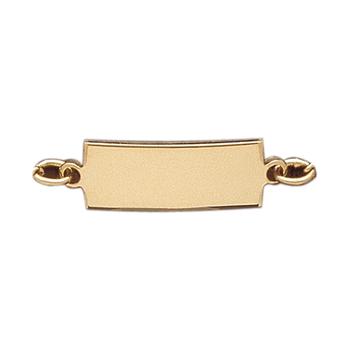 Bracelets 5B-20F