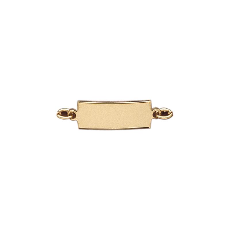 Cadman Catalog Bracelets 5B-20F