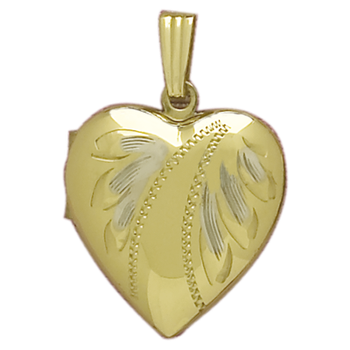 Locket 7PTT