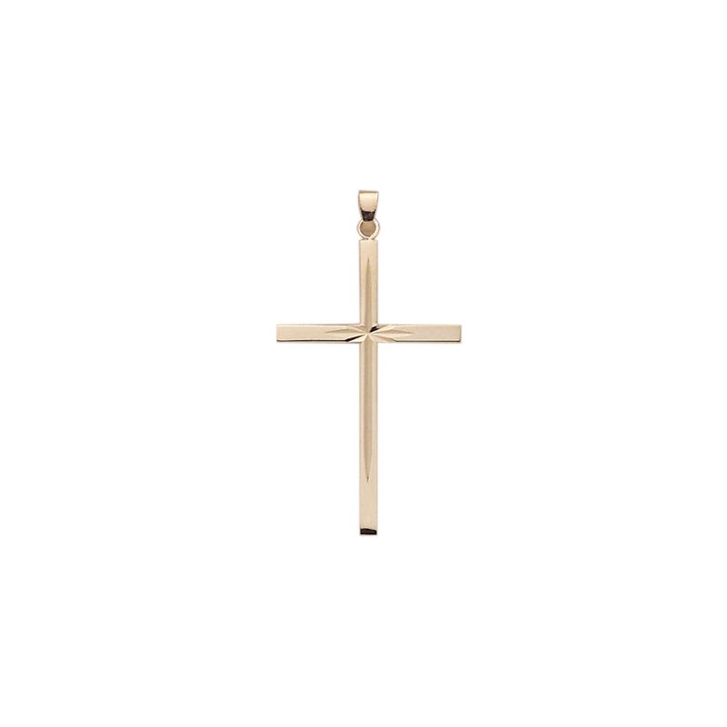 Cadman Catalog Cross 108N