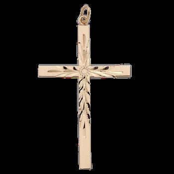 Cross 113