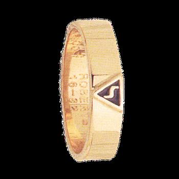 Emblematic 4912